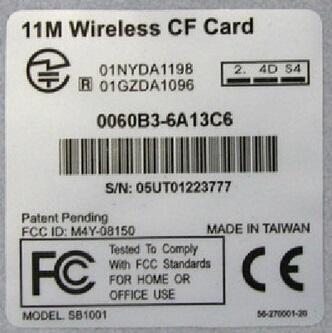 是印刷电路板或其他电子零件用字符或条形码标识的理想选择.