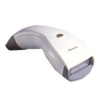 Intermec條碼掃描器